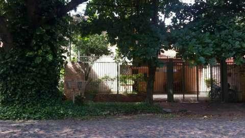 Dúplex en Barrio Villa Aurelia - 1