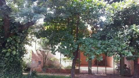 Dúplex en Barrio Villa Aurelia - 2