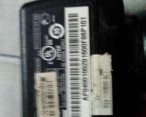 Cargador para Notebooks y mini Notebooks Acer