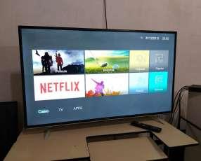 Smart TV Tokyo 55 pulgadas Full HD