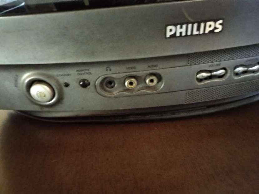 Televisor Philips - 1