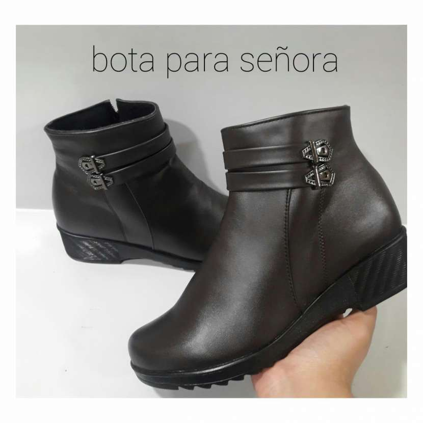 Botitas - 1