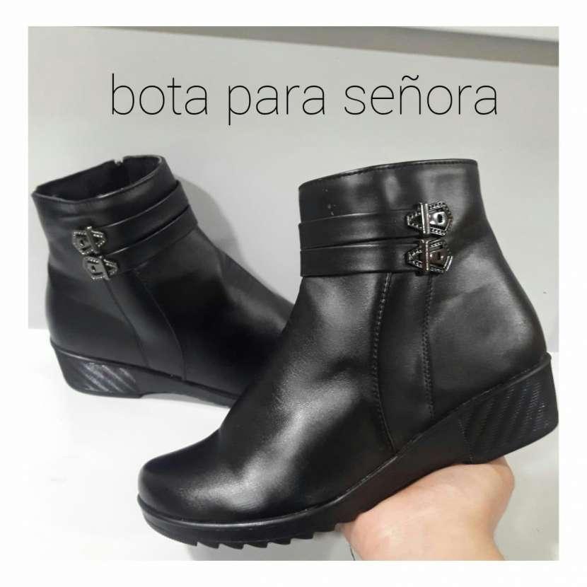 Botitas - 2