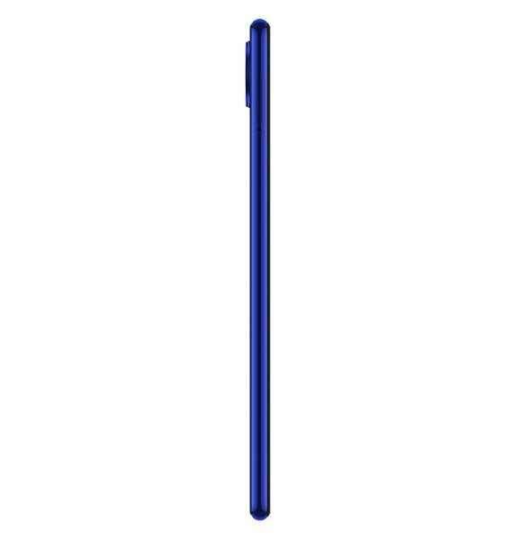 Xiaomi Redmi Note 7 128 GB - 1