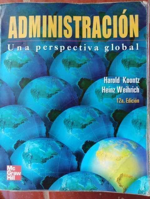 Libros técnicos - 0
