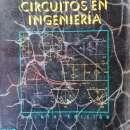 Libros técnicos - 1