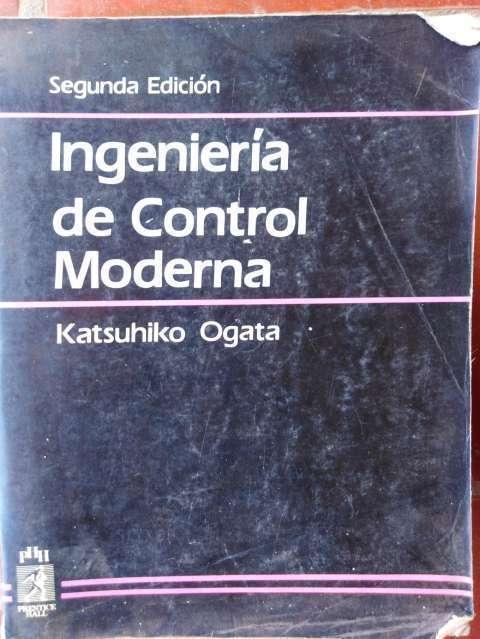 Libros técnicos - 2