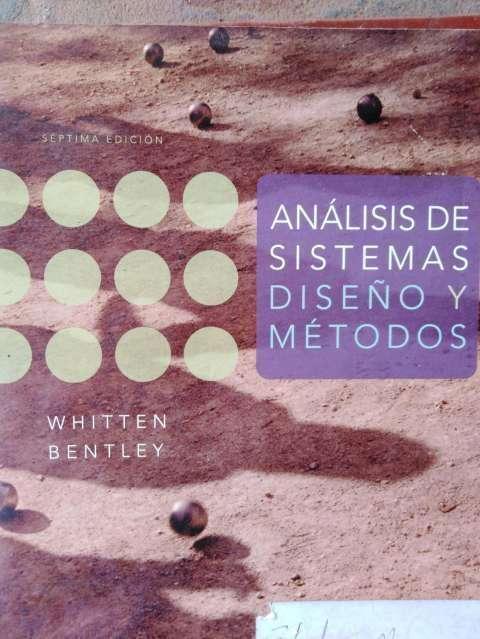 Libros técnicos - 3