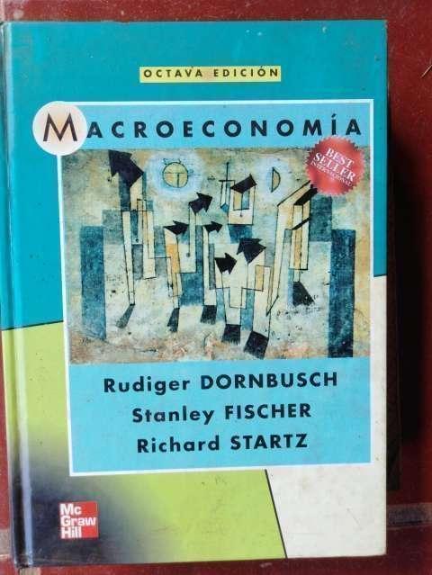 Libros técnicos - 4