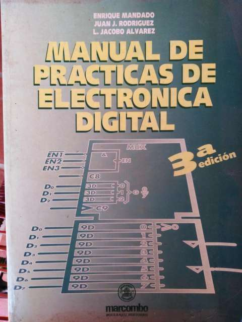 Libros técnicos - 6