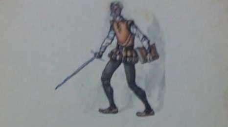 Libro Don Quijote de la Mancha - 0