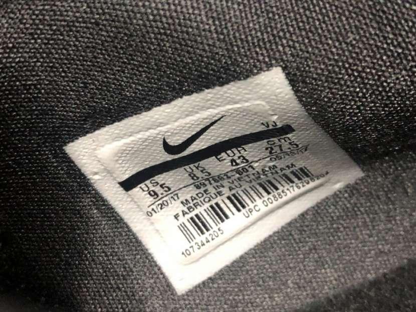 Champion Nike calce 43 - 3