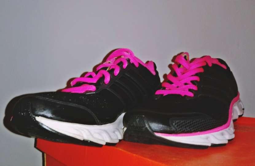 Calzado Adidas para dama - 3