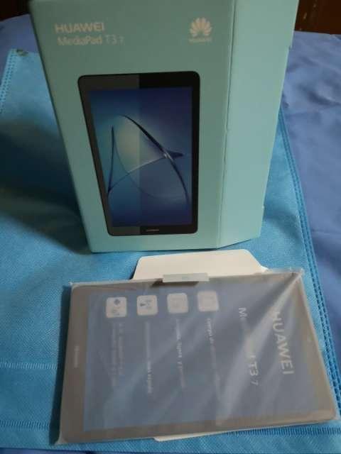 Tablet Huawei - 0