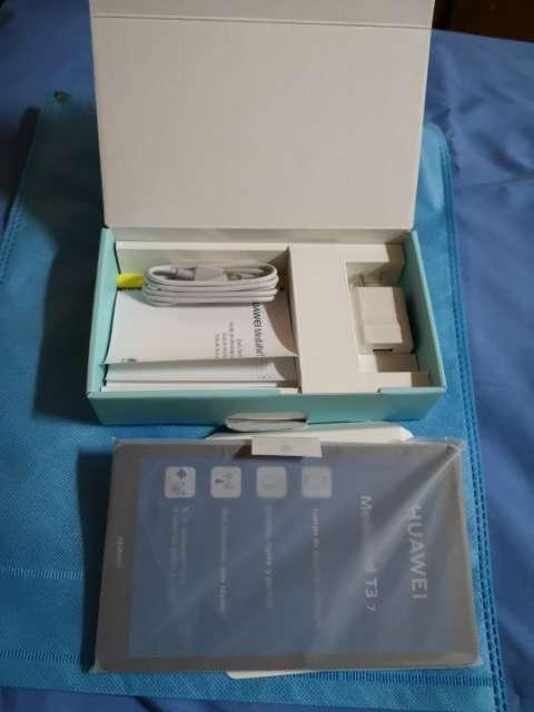 Tablet Huawei - 1