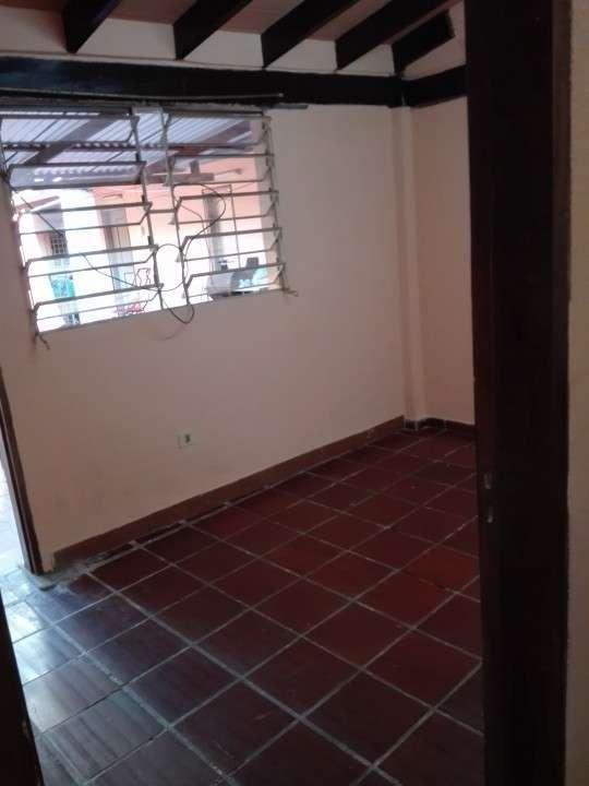 Departamento Zona Sur Fernando de la Mora - 3