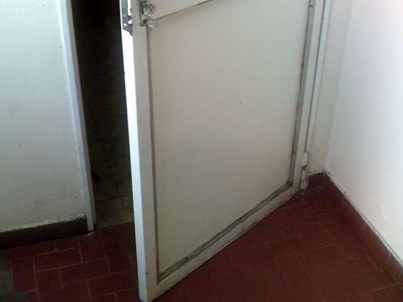 Puertas - 7
