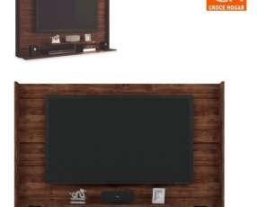 """Panel para tv de hasta 50"""""""
