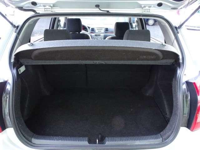 Toyota Runx 2005 - 3