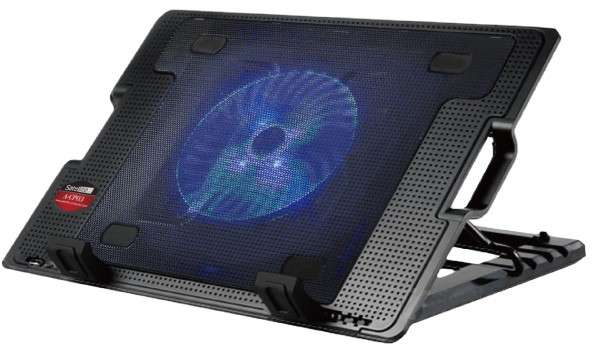 Cooler para notebool- sate - 0