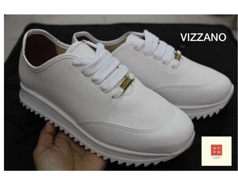 Calzado Vizzano - 2