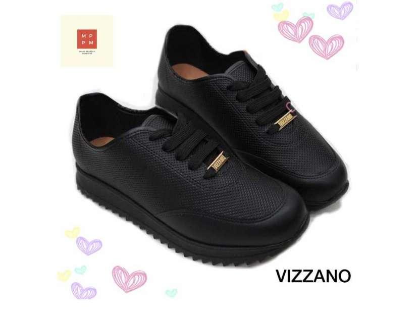 Calzado Vizzano - 0
