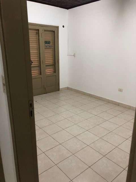 Departamento de dos dormitorios en barrio gral. Diaz