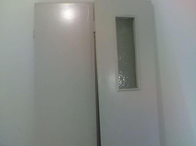 Puertas - 0