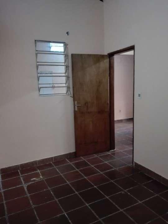 Departamento Zona Sur Fernando de la Mora - 5