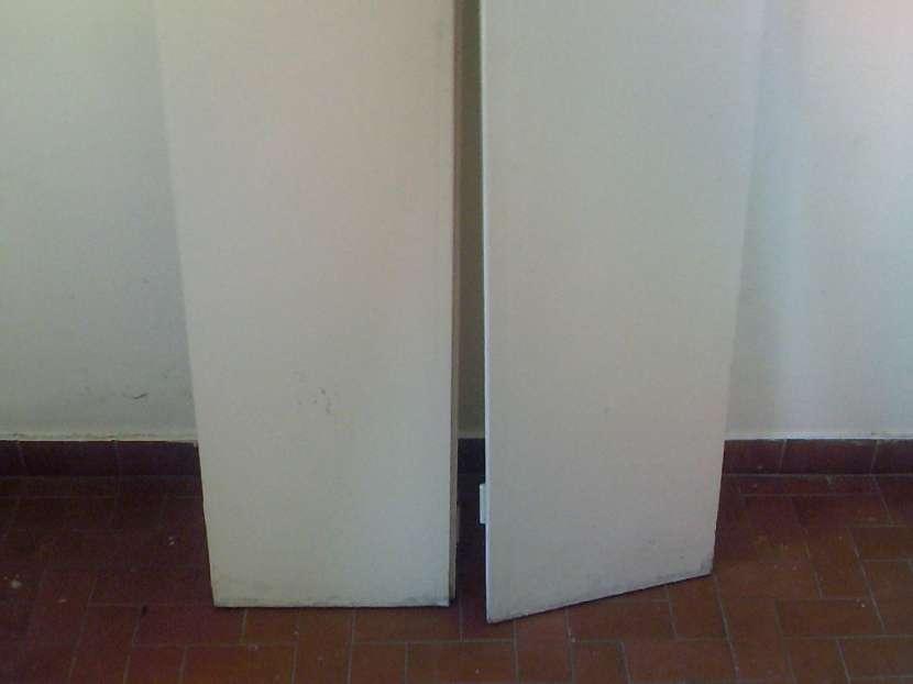 Puertas - 2