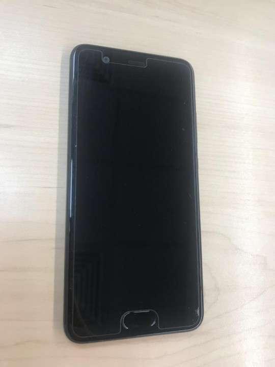 Huawei p10 - 1