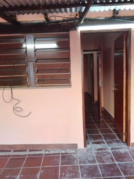 Departamento Zona Sur Fernando de la Mora - 2