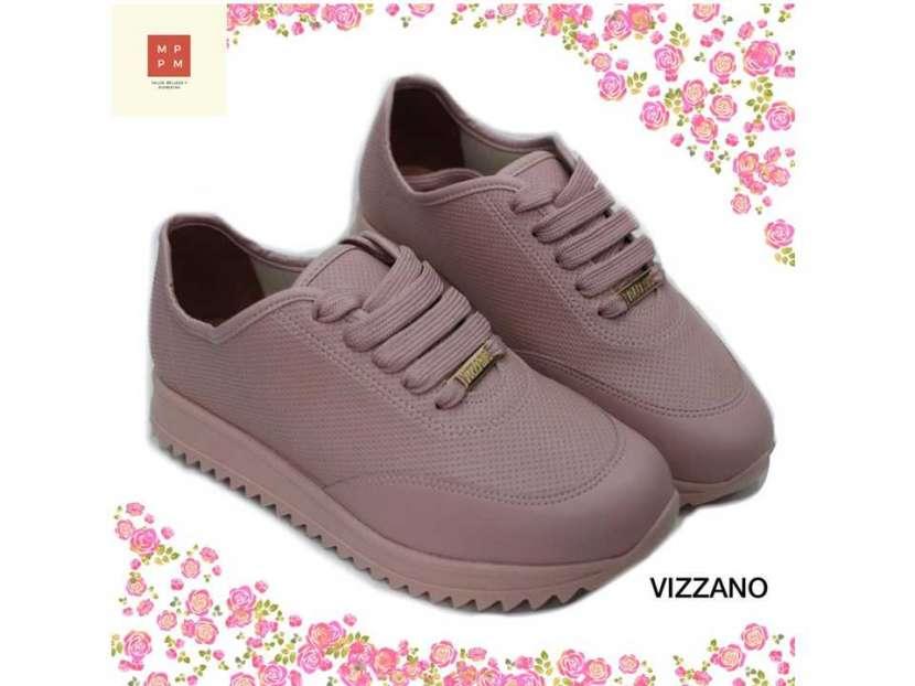 Calzado Vizzano - 1