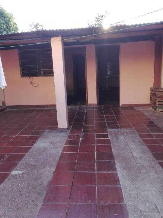 Departamento Zona Sur Fernando de la Mora - 0