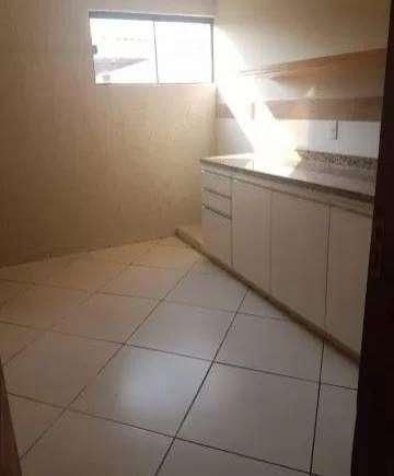 Duplex en Fernando de la Mora zona Norte A1634 - 2