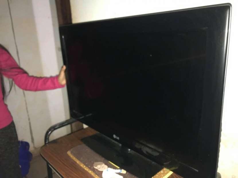 TV Tokyo Smart 32 pulgadas y TV LED LG 32 pulgadas - 4