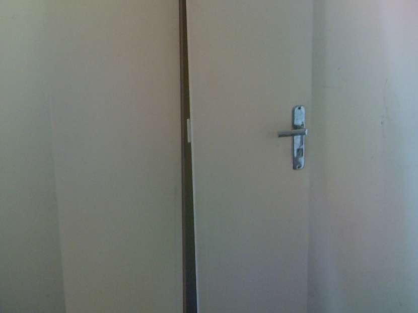 Puertas - 1