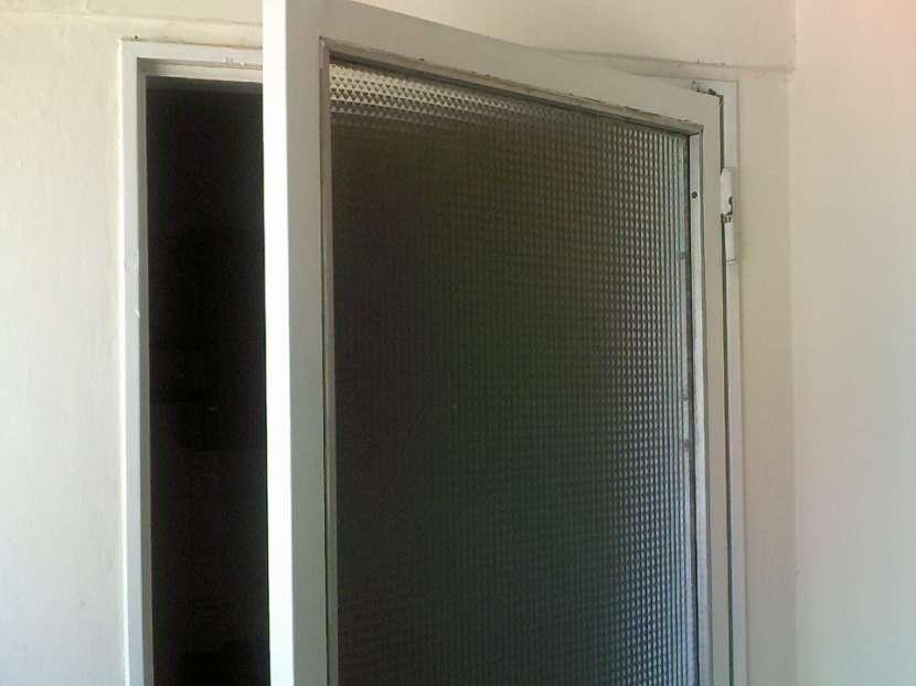 Puertas - 4