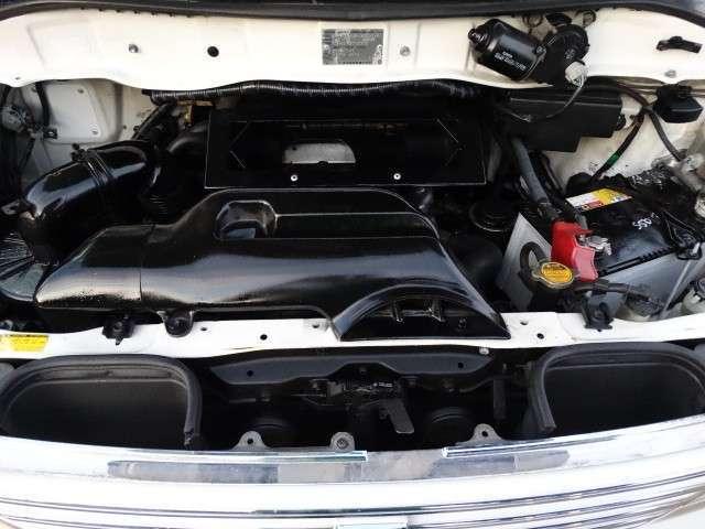 Toyota Regius 2000 chapa definitiva en 24 Hs - 7