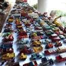 Colección de coches - 0