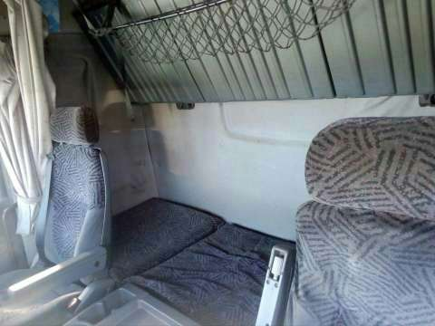 Scania 124 360 - 3