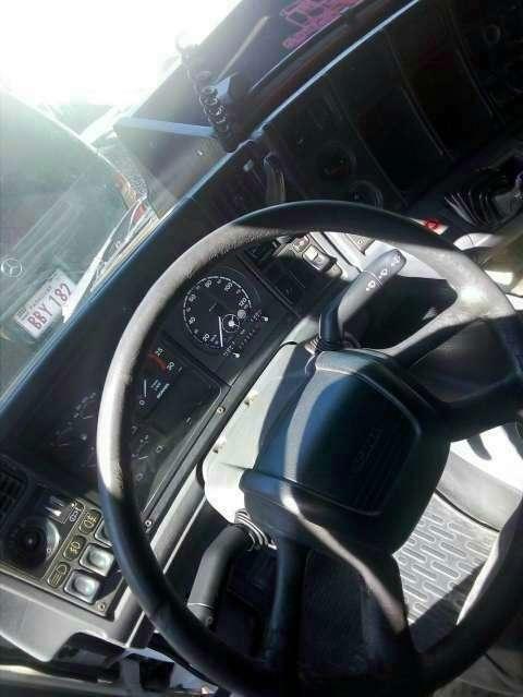 Scania 124 360 - 4