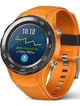 Huawei Watch 2 - 3