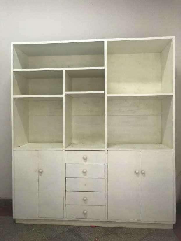 Mueble de cedro, madera maciza! - 1