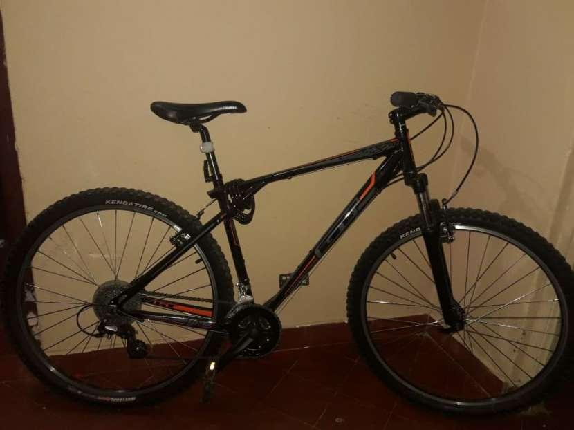 Bicicleta GT Timberline aro 29