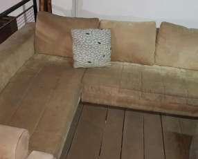 Muebles americanos