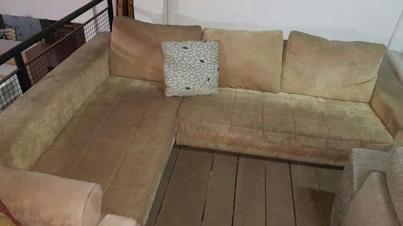 Muebles americanos - 0