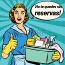 Servicio de limpieza - 0