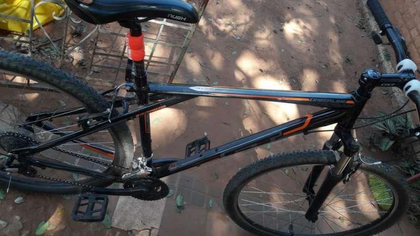 Bicicleta GT Timberline aro 29 - 1
