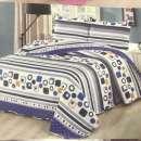 Conjunto completo de dormitorio - 3